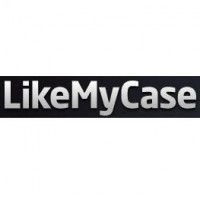 LikeMyCase - www.likemycase.com