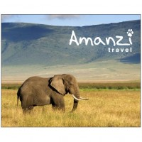 Amanzi Travel - www.amanzitravel.co.uk