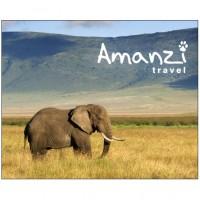 Amanzi Travel - www.amanzitravel.co.uk