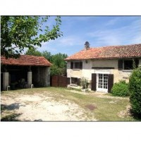 France, Les Chauses - www.francecottage.com