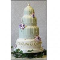 Planet Cake - www.planet-cake.com