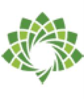 CBD Sacred Leaf - www.cbdsacredleaf.com