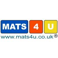 Mats4U.co.uk www.mats4U.co.uk