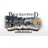 Brackenwood Windows Ltd - www.brackenwood.com