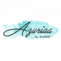 Azuriaa - www.azuriaa.com