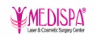 Medispa Hair Transplant Clinic - www.medispaindia.in