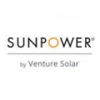 Venture Solar - www.venturesolar.com