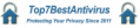 top7bestantivirus - top7bestantivirus.com/BestFreeAntivirus/