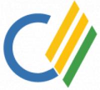 Solar Corona Energy - www.coronaenergy.co