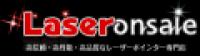 Laseronsale - www.laseronsale.com