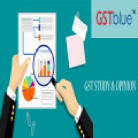 Gstblue - www.gstblue.com
