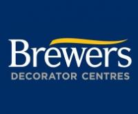 Brewers Decorator Centres - www.brewers.co.uk