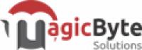 MagicByte Solutions LLP - www.magicbytesolutions.com