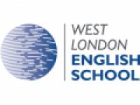 West London English School - www.wles.net