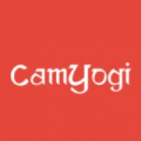 CamYogi - www.camyogi.in