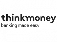 thinkmoney Managed Current Account www.thinkmoney.co.uk