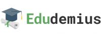 Edudemius.com - www.edudemius.com
