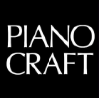 Piano Craft - www.pianocraft.net