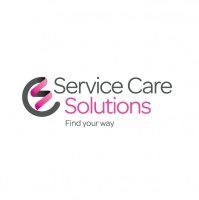 Service Care Solutions - www.servicecare.org.uk