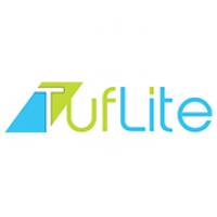 Tuflite Polymers - www.tuflite.com