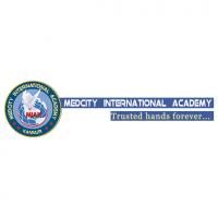 Medcity International Academy - www.medcityinternationalacademy.com