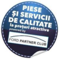Altgrad Auto S.R.L. - www.altgradauto.ro