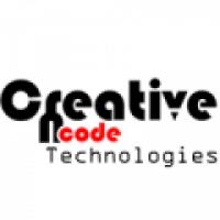 Creative Encode Technologies - www.creativeencode.com