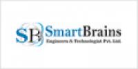 Smart Brains - www.smartbrains.com
