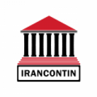 IranContin - www.irancontin.com