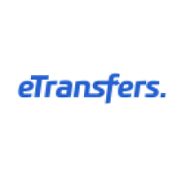 eTransfers - www.cancun-shuttle-transportation.com