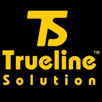 Trueline Solution - www.truelinesolution.com