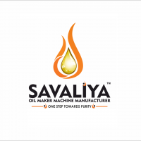 Savaliya Oil Maker Machine - www.savaliyaoilmaker.com