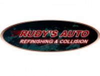 Rudy's Auto Refinishing & Collision - www.rudysautorefinishingcollision.ca