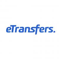 eTransfers - www.cancun-shuttle-transportation.com