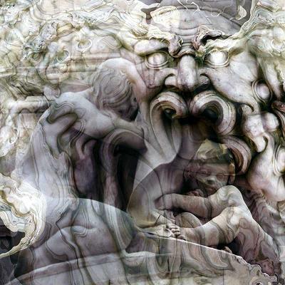Demons-Halloween creatures