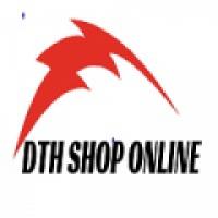 DTH Shop Online - www.dthshoponline.com