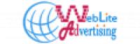 Weblite Advertising - www.weblitead.com