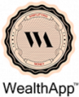 WealthApp Financial Advisors - www.wealthapp.com