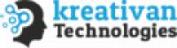 Kreativan Technologies - www.kreativantech.com