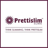 Prettislim - www.prettislim.com