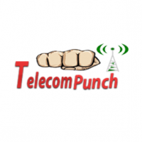 Telecom Punch - www.telecompunch.com