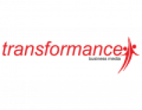 Transformance Forums - www.transformanceforums.com