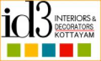 Id3 Interiors - www.id3interiors.in