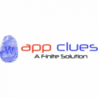 AppClues Infotech - www.appcluesinfotech.com