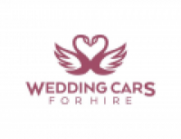 Wedding Cars For Hire - www.weddingcarsforhire.com