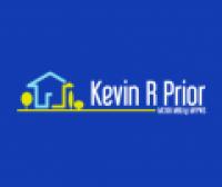 Kevin R Prior Building Consultancy - www.kevinrprior.co.uk