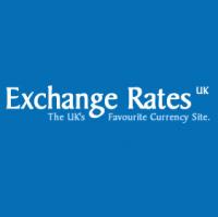 Exchange Rates UK - www.exchangerates.org.uk