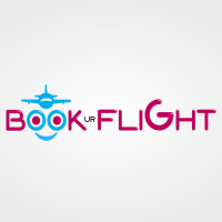 Bookurflight.com - www.bookurflight.com