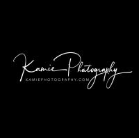 Kamie Photography - www.kamiephotography.com