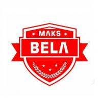 Maks Bela International - www.belachennai.com